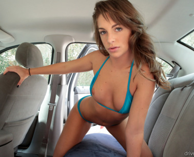 Free DriverXXX.com Video Preview